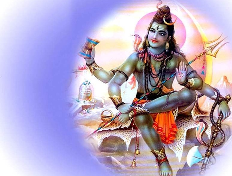Shiv Shankar Hd Wallpaper Lord Shiva Images Wallpapers Amp God Shiva Photos In Hd