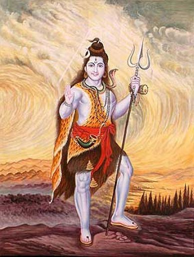 Lord Shiva Animated Wallpapers For Mobile Lord Shiva Images Wallpapers Amp God Shiva Photos In Hd