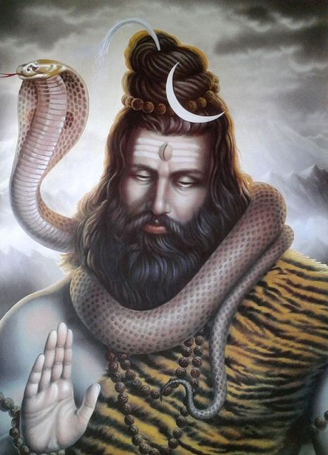 Lord Shiva Animated Wallpaper 835 Lord Shiva Images Wallpapers Amp God Shiva Photos In