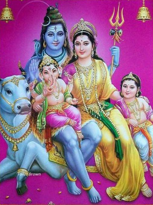 Lord Shiva Animated Wallpapers For Mobile 835 Lord Shiva Images Wallpapers Amp God Shiva Photos In