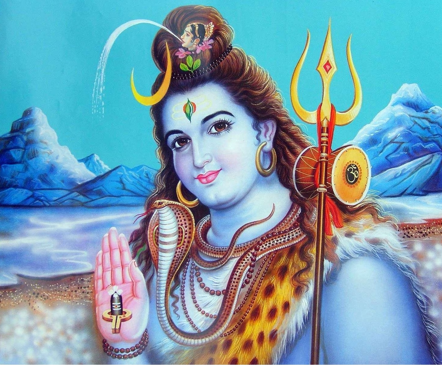 Shiv Shankar Hd Wallpaper 835 Lord Shiva Images Wallpapers Amp God Shiva Photos In