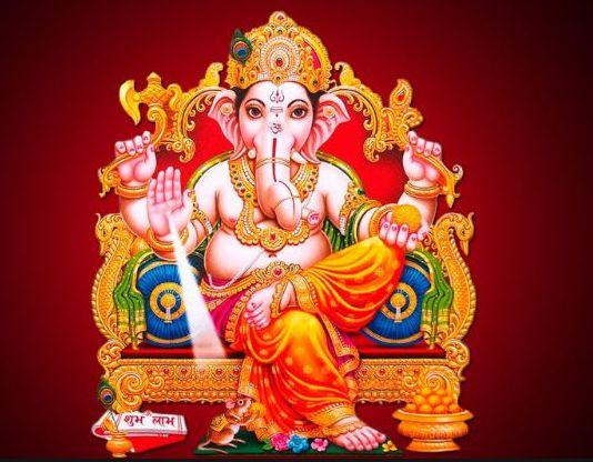 Cute Ganesh Hd Wallpaper 1 418 Beautiful Lord Ganesha Hd Images Photos Ganesh Ji