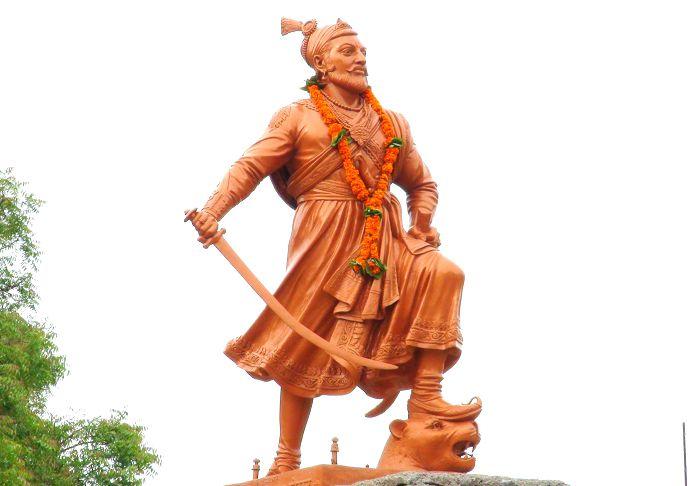 Shivaji Maharaj Full Hd Wallpaper 378 Great Chhatrapati Shivaji Maharaj Images Hd