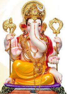 Vinayaka Chavithi Hd Wallpapers New Ganpati Images Hd Amp Beautiful Ganpati Bappa Photo