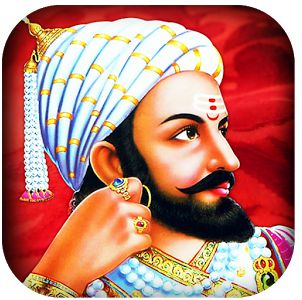 Holi Wallpaper With Quotes In Hindi Great Shivaji Maharaj Images Amp Hd Shivaji Photos Free