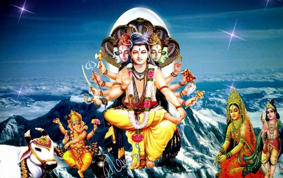 Devo Ke Dev Mahadev Wallpaper Hd Mahadev Images With Hd Wallpaper Amp New Mahadev Photo Gallery