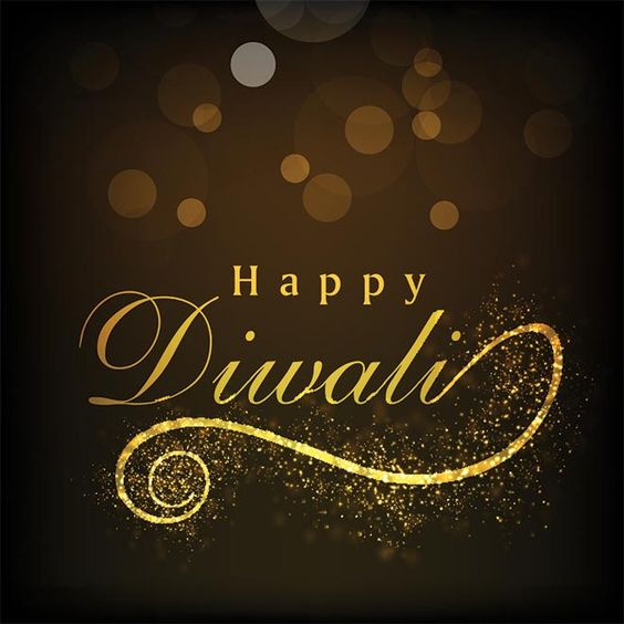 Significant Quotes In The Yellow Wallpaper 50 Lightful Diwali Images Amp Happy Diwali Photos