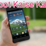 Android Mobile Ko Safely Root Kaise Kare