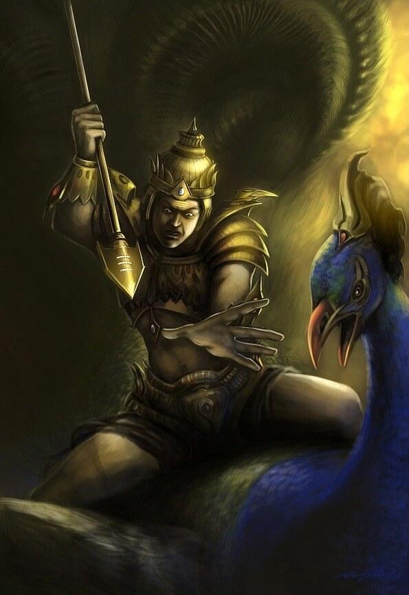 God Krishna Wallpaper 3d Hd Some Common Gods That Appears In All Major Mythologies