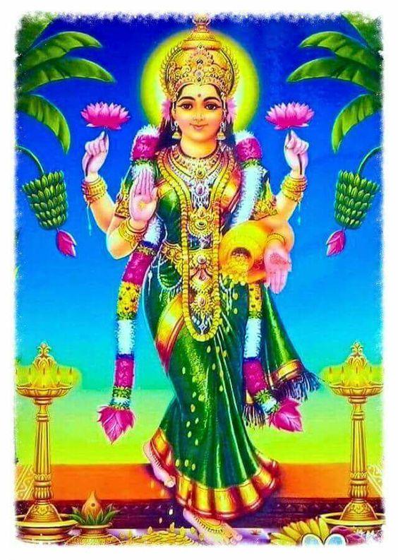 God Mahalakshmi Hd Wallpapers Top 50 Goddess Lakshmi Images Laxmi Devi Photos Hindu