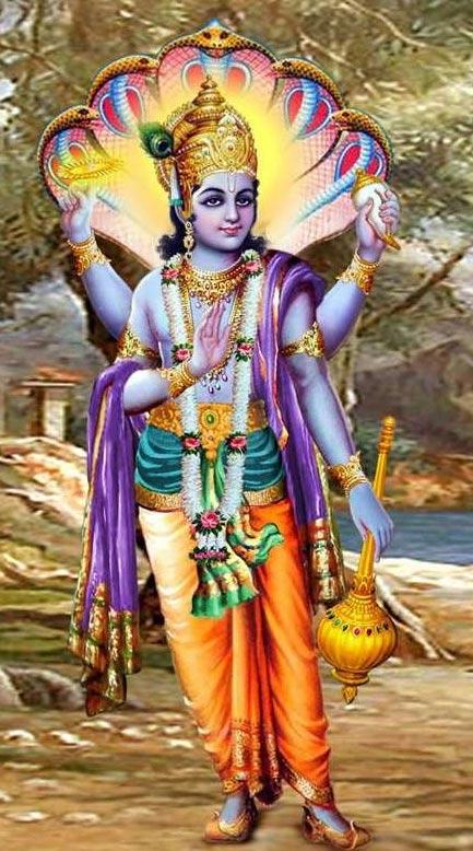Ganesh Bhagwan Hd Wallpaper Best 50 Lord Vishnu Images God Vishnu Pictures Hindu