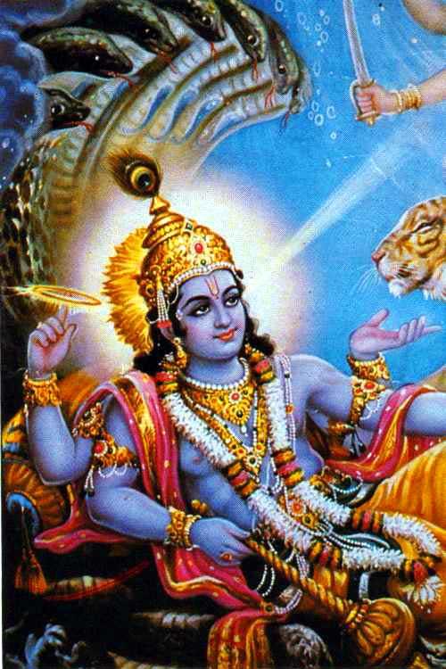 Lord Narayana Hd Wallpapers Best 50 Lord Vishnu Images God Vishnu Pictures Hindu