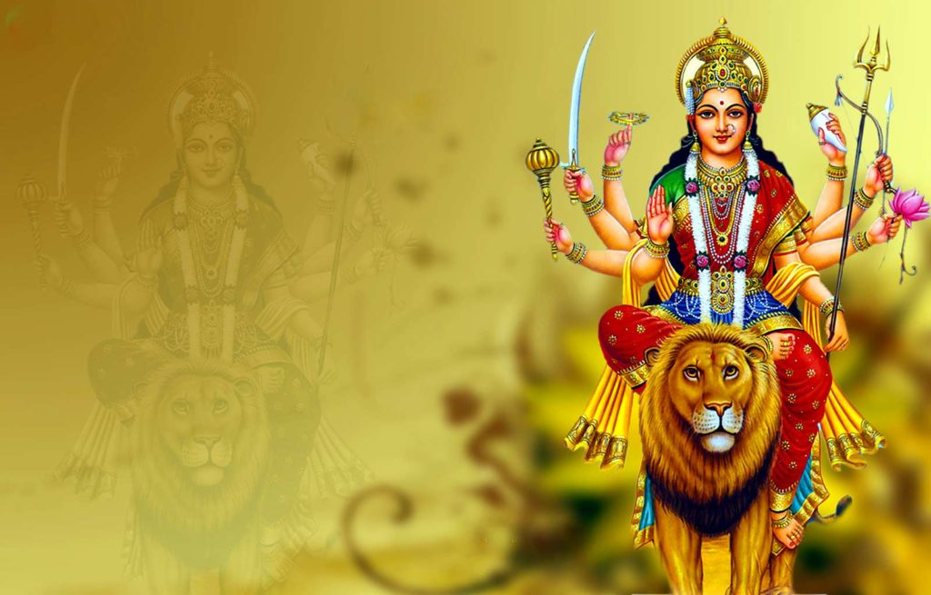 Fall Leaves Hd Wallpapers 1080p Best Durga Maa Images Durga Mata Photos Amp Pictures