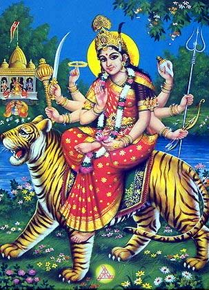 Hindu God Wallpaper Full Hd Best Durga Maa Images Durga Mata Photos Amp Pictures
