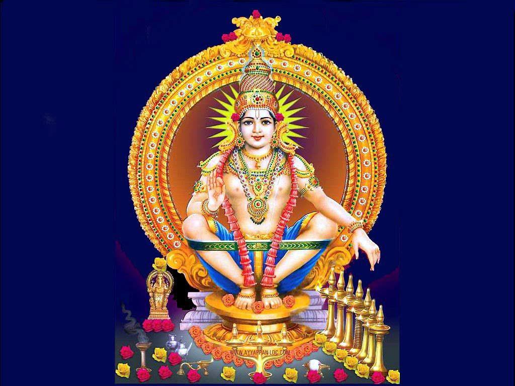 Lord Shiva Black Hd Wallpapers Best 35 Lord Ayyappa Images Ayyappa Photos Hindu Gallery