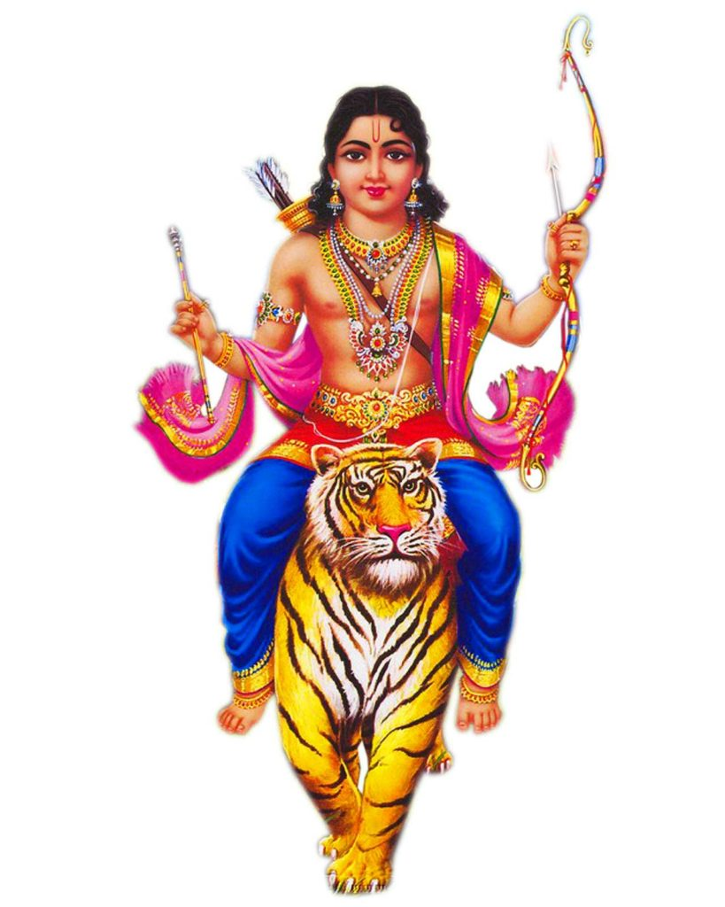 Krishna And Radha Hd Wallpaper Best 35 Lord Ayyappa Images Ayyappa Photos Hindu Gallery