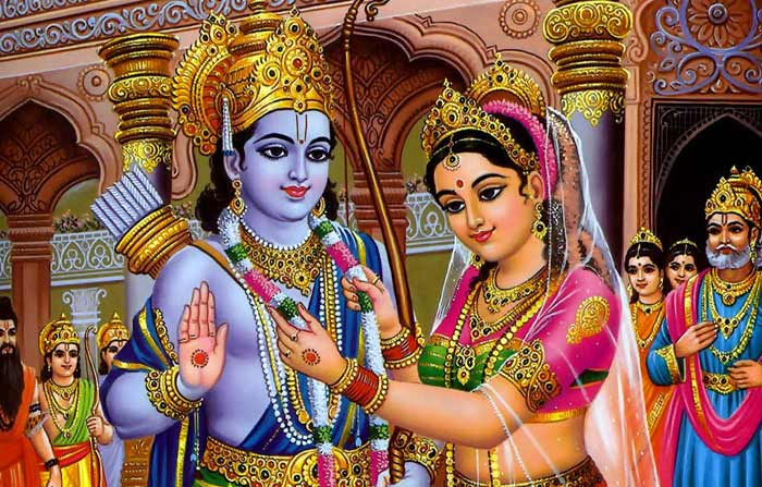 Epic Wallpapers Hd Top 50 Lord Rama Images Lord Rama And Sita Photos