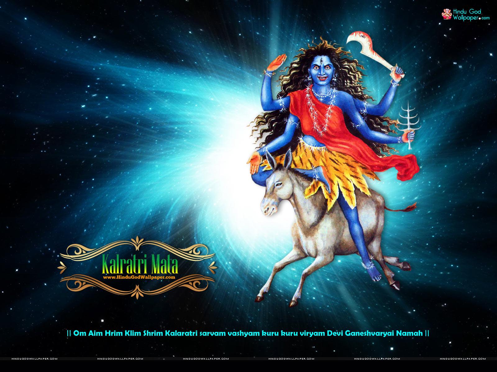 Sonarika Bhadoria Hd Wallpapers Kalratri Mata Wallpapers Photos Amp Images Download