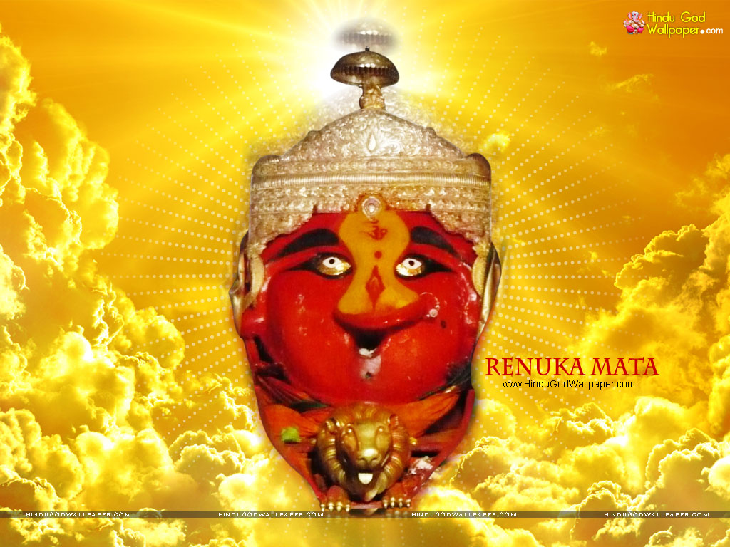 Hindu God Wallpaper Full Hd Renuka Mata Wallpapers Photos Amp Images Free Download