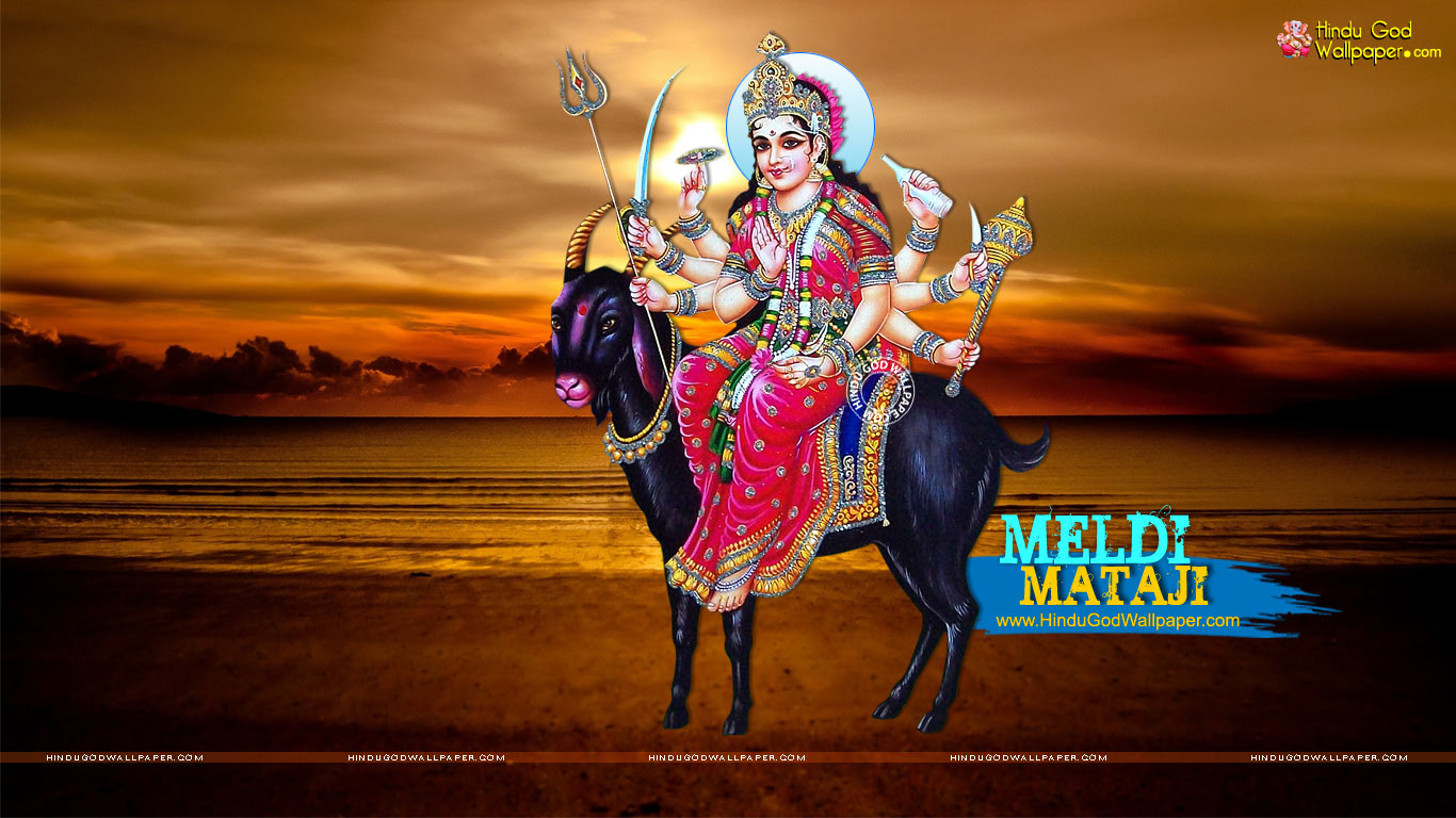 Amazing Computer Wallpapers Quotes Meldi Maa Hd Wallpapers Full Size Free Download