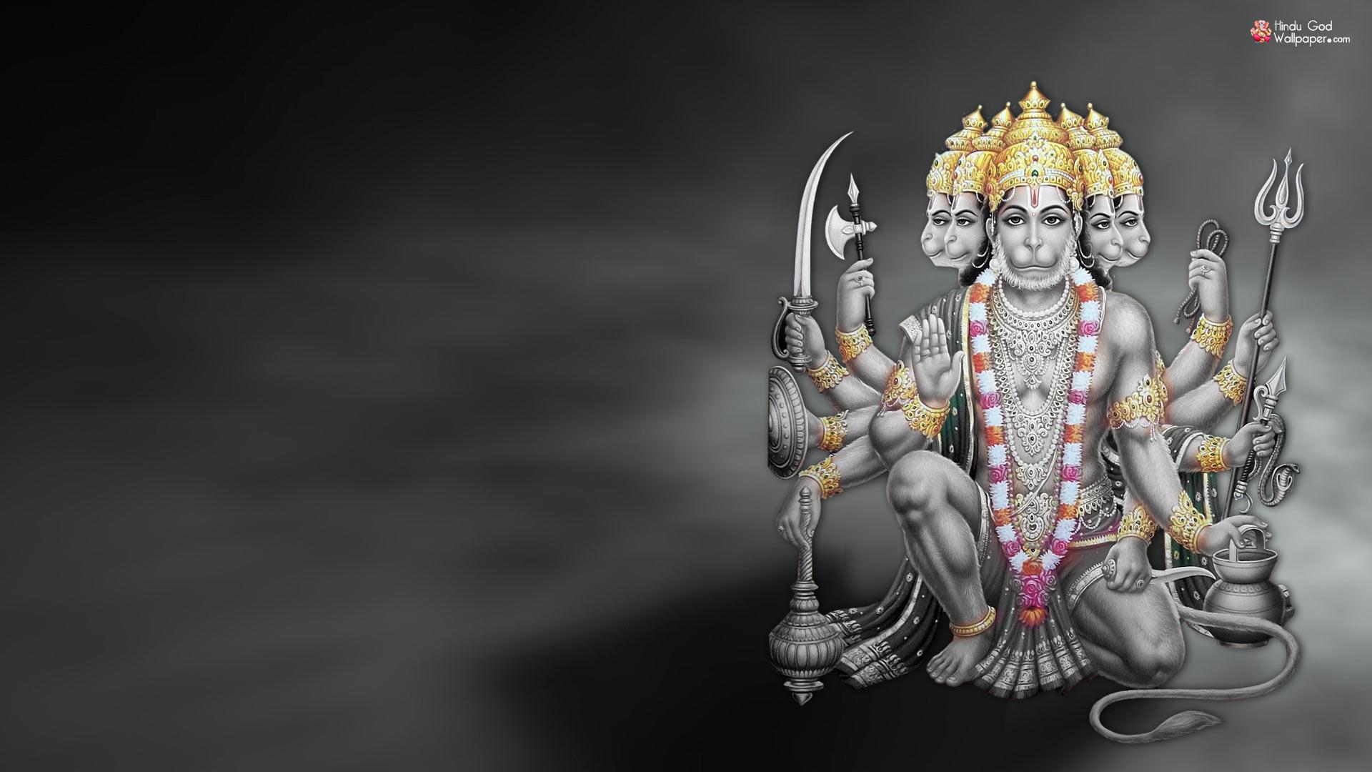Hindu God Krishna Wallpaper 3d Black Wallpaper Hd 1080p Full Hd Desktop Widescreen