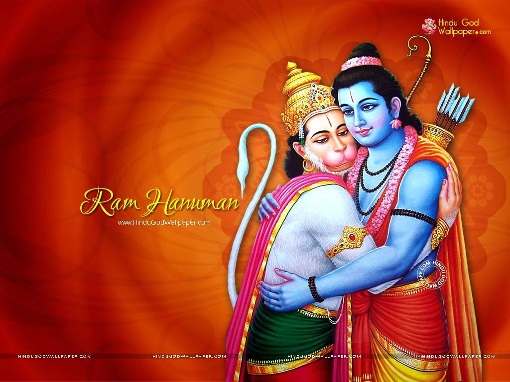 Ram Hanuman Wallpapers Images Amp Hd Photos Download