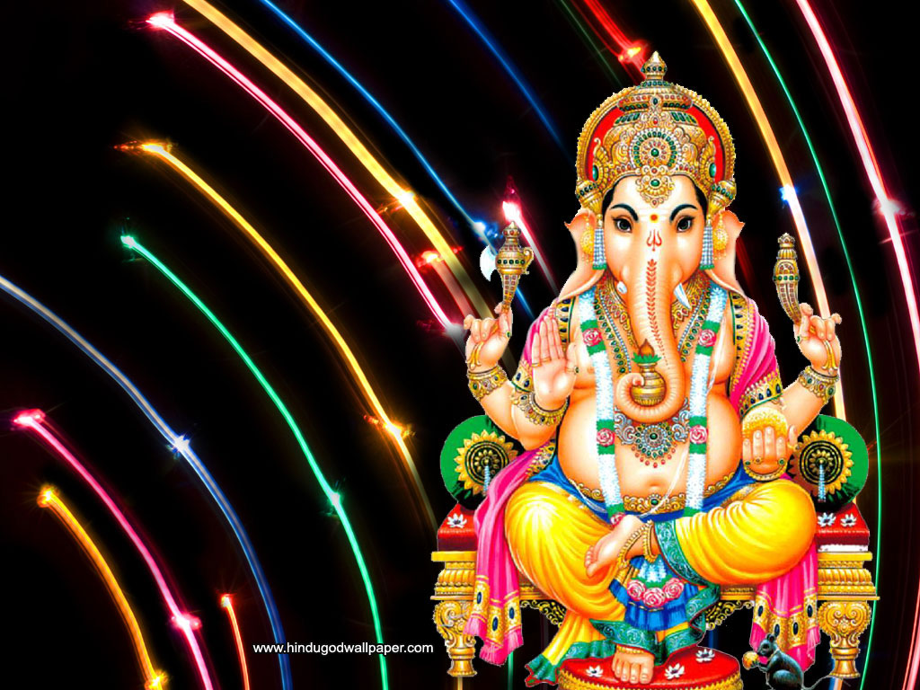 Amazing Computer Wallpapers Quotes Free Download Shree Ganesha Wallpapers