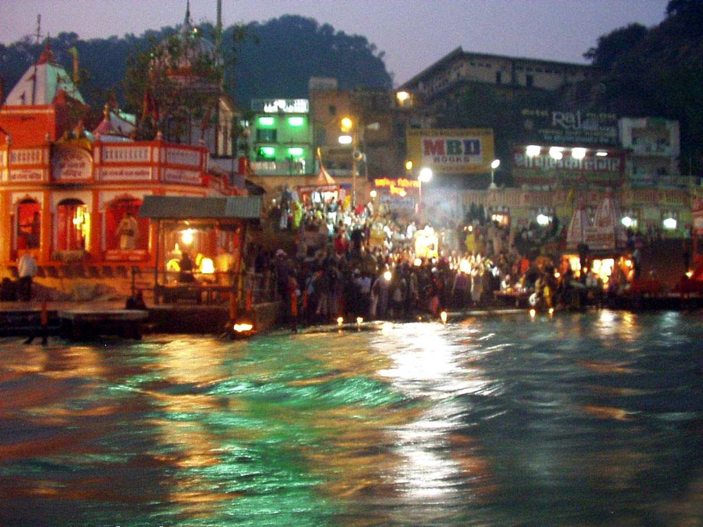 Surya Hd Wallpapers For Mobile Free Download Haridwar Temple Wallpapers