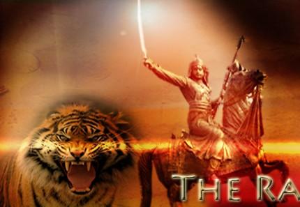 Shivaji Maharaj Full Hd Wallpaper The Myth Of Quot 1000 Years Of Hindu Slavery Quot Hindu History
