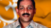 Manoj-Kathiroor-murdered