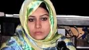 Rinkle Kumari Forced Conversions Islamic Society