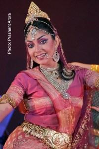 Ms. Devlina Kumar