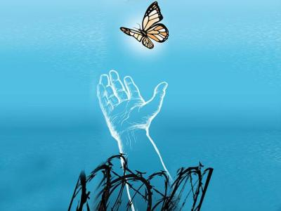 If not now, then when: It is time to review our moral reservations against euthanasia | india ...