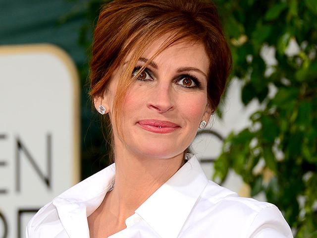 Julia Roberts39 Marriage In Trouble Divorce Likely
