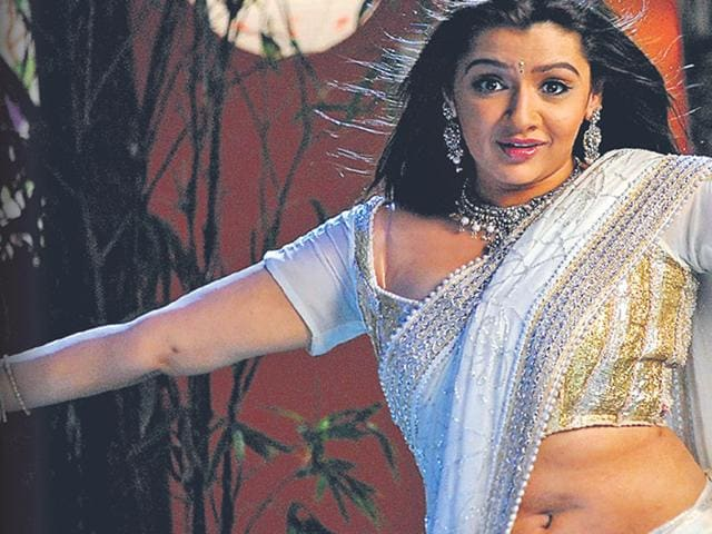 Indian Sad Girl Wallpaper Aarthi Agarwal Death Don T Risk Life With Cheap