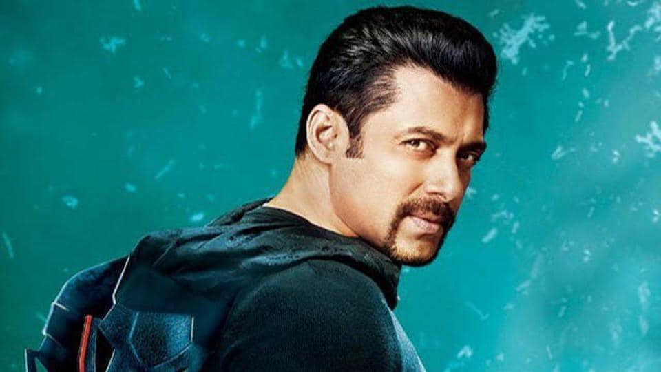 Salman Hd Wallpaper Salman Khan Collaborates With Sajid Nadiadwala For Kick 2