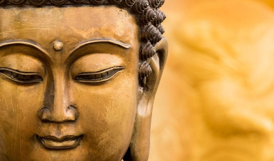 Monk Quotes Wallpaper Happy Buddha Purnima Here S Everything You Need To Know