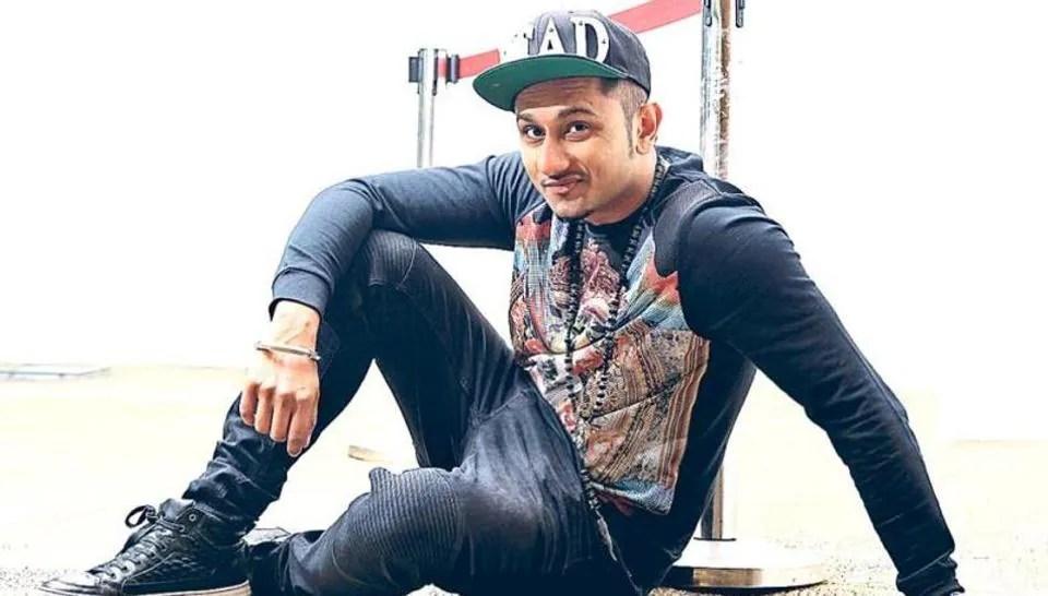 Mumbai City Wallpaper Hd Yo Yo Honey Singh To Create Awareness About Cancer Music