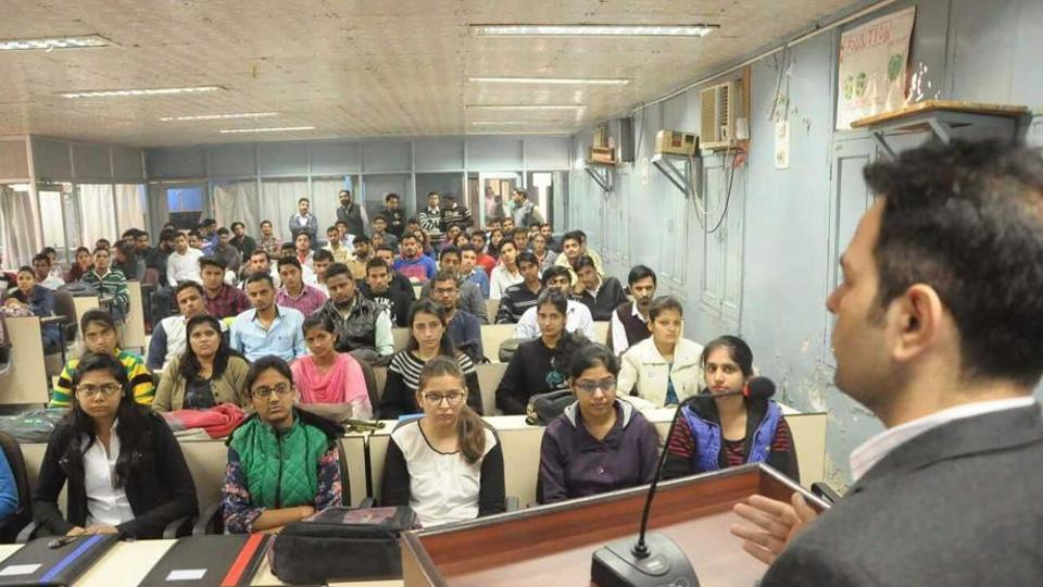 BTech and bust Why Indians rush to be engineers when there are no