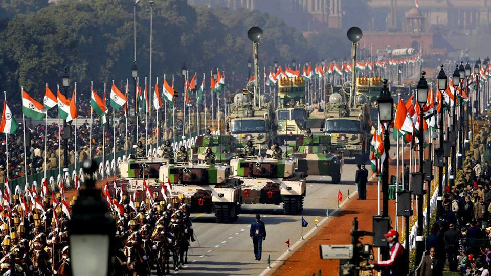 Mumbai City Wallpaper Hd In India S First Army Overhaul 57 000 Soldiers To Be