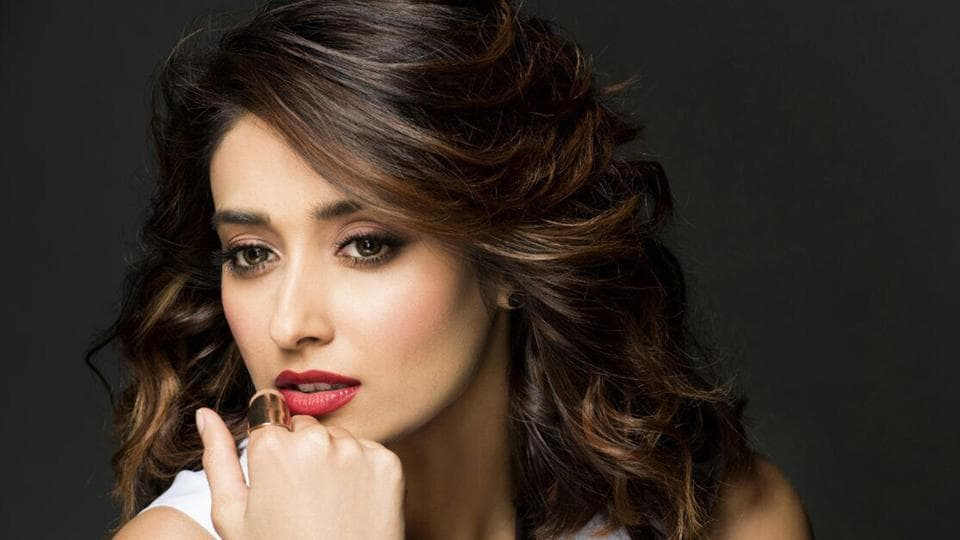 Ileana D\u0027Cruz If you speak out about casting couch, it will end