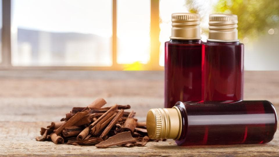 Sandalwood oil benefits, fitness experts on how it helps you lose
