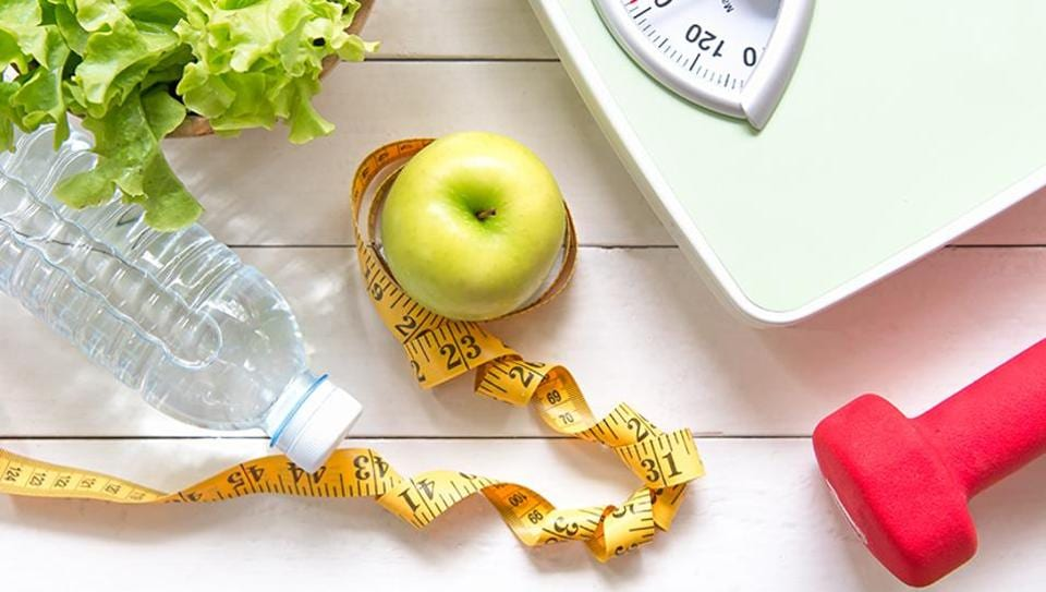 For weight loss, diet more important than exercise Here\u0027s why