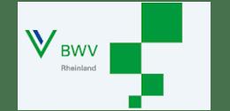 BWV Rheinland, Köln
