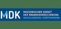 MDK Mecklenburg-Vorpommern e. V.