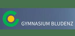 Bundesgymnasium, Bludenz, Österreich