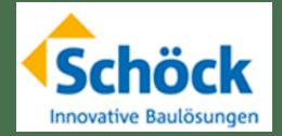 Schöck Bauteile GmbH, Baden-Baden