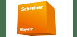 vormals: Fachverband Schreinerhandwerk Bayern, München