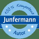 Junfermann_Autor_72dpi