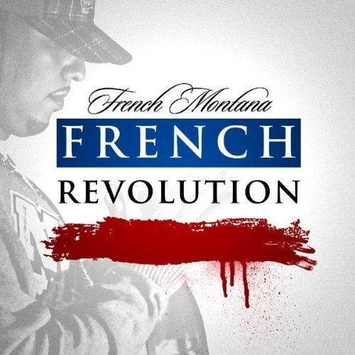 french revolution laid the foundation of democracy He even called for democracy on a local level, but all attempts to fix it failed and soon france basically declared bankruptcy this nicely coincided with hailstorms that ruined a year's harvest, thereby raising food prices and causing widespread hunger, which really made the people of france angry, because.